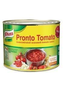 家樂牌意大利濃縮蕃茄