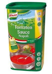 家樂牌拿破崙蕃茄醬